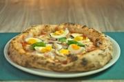 Pizza Sirena