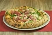 pizza-alla-rucola-2