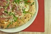 pizza-alla-rucola-3