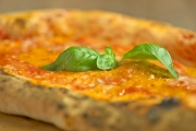 pizza-ripiena