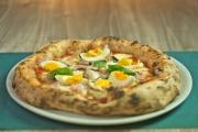 pizza-sirena-3