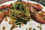 spaghetti-zucchin-gamberoni