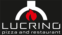 Lucrino - Pizza & Restaurant