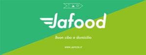 logo_jafood