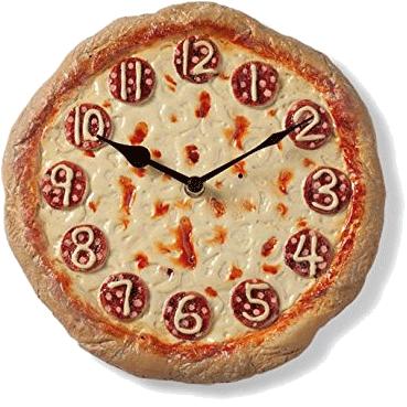 Info e contatti orario di apertura pizzeria trattoria lucrino