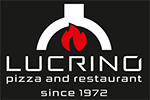 Lucrino - Pizza and Restaurant